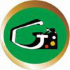 Gandia Billar Club